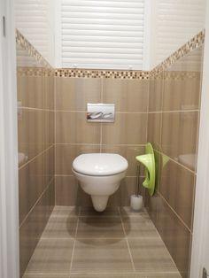 Туалет - Дизайн интерьера - Babyblog.ru