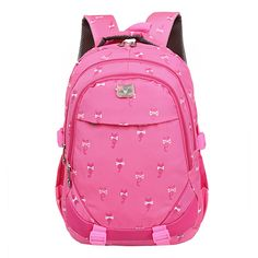 Like and Share if you want this  Fashion High Quality Students Backpacks School Bags Waterpfoof Schoolbag Kids Book Bag for Boys / Girls Children Backpacks     Tag a friend who would love this!     FREE Shipping Worldwide     Buy one here---> http://onlineshopping.fashiongarments.biz/products/fashion-high-quality-students-backpacks-school-bags-waterpfoof-schoolbag-kids-book-bag-for-boys-girls-children-backpacks/
