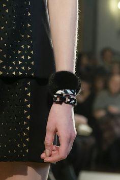 #Cividini #fall #winter #2015 #2016 #mfw #fashion #milan