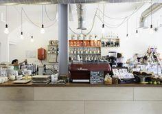 Timberyard-Photo-credit-Andrew-Moore_WoM-London-Coffee-2.jpg