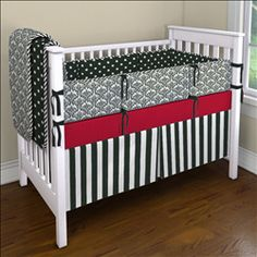For my Georgia baby (in the future)