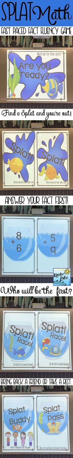 443 best Basic Addition images on Pinterest | Math, 4th grade math ...