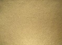 Twill or mat flex tissu thermocollant doré : Déco, Customisation Textile par vyimpression