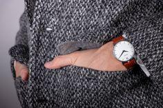 Business Men look with Guillot Watches       #guillotwatches #maisonguillot #timetochange #timetohavefun #timetobeyourself #fashionaccessory #fashion #jewelwatch #parisian #elegance #borninparis #parishautecouture #pfw #dailywatch #watchoftheday #watchlover #watchlovers #watchfam #watchporn #watchaddict #watchesofinstagram #watchme #watchcollection #watchcommunity Business Men, Men Looks, Parisian, Casual Looks, Men Dress, Fashion Accessories, Mens Fashion, Jewels, Watches