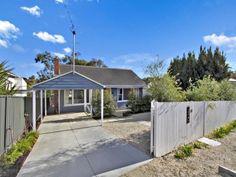 18 Broom Street Bendigo Vic 3550 - House for Sale #114257971 - realestate.com.au