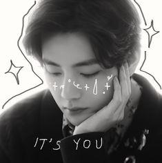 Foto Bts, Kpop Posters, Daegu, Bts Pictures, Bts Taehyung, Bts Boys, K Pop, K Idols, Taekook