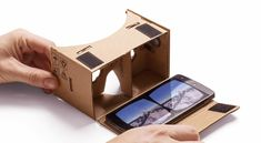 """Google towards standalone VR  Google has been rumoured to be working on ahigh-end standalone VR (virtual reality) headsetwhich is said to blur the lines between virtual reality and augmented reality for a while now. Now a latest report claims that Google's upcoming mixed reality headset will integrate eye-tracking features and both motion and positional awareness.  Engadget citing some people familiar with the matter reports that the new VR headset will also use """"algorithms to map out the…"""