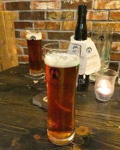 FRIDAY NIGHT BEER   BRAUSTIL BREWERY FRANKFURT  Visionary - Brand Ambassador - Beer Lover & Location Scout   #beer #bier #beerlover #cerveza #pivo #locationscout #brewery #sommelier #beertasting #biere #bierprobe #bembeltown #visionary #brandambassador #pils #lager #paleale #ale #beerporn #пиво #export #olut #braustil #brauerei #braustilffm #craftbeer #malt #malz