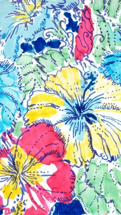647 Best Lilly Pulitzer Images In 2017 Lilly Pulitzer