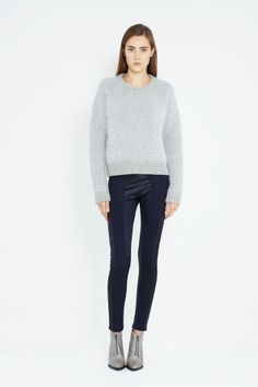 AW13 WOMEN, 10 - Surface to Air online store