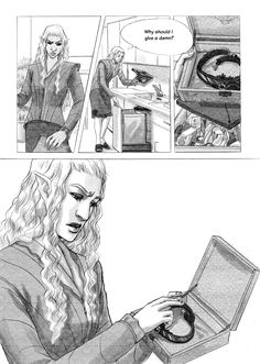 Shadowrun Webcomic with three female main characters. The narration begins in shortly before the The comic focuses primarily on the erotic everyday life, but it also tells of their adventures in the Shadows of Seattle. Web Comic, Seattle, Shadowrun, Amy, Princess Zelda, Adventure, Comics, Books, Fictional Characters