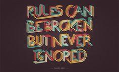5 Design Quotes by Tibor Kalman, Plato, James Joyce + More | Eye on Design