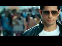Kukkad Student Of The Year Full Original Video HD - YouTube Student Of The Year, Bollywood Songs, Mens Sunglasses, Music, Youtube, Musica, Musik, Men's Sunglasses, Muziek