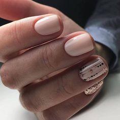 #ногтикиев #идеяногтей #идеальныеногти #выравниваниеногтевойпластины #вседляманикюра #бликинаногтях #блики #идеальныеблики #nails #nailart #kievnails #nailartstore #nailshop #nailmaster #zemlyanikina #znails