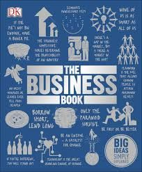 Unpicks brilliant business thinking with pithy explanations that cut through the jargon, diagrams that untangle theories and illustrations that play with our ideas about the global marketplace.