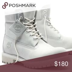 109 Best My Posh Closet images in 2020 Timberland, Things  Timberland, Things