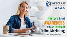 Digital Media Marketing, Digital Marketing Services, Online Marketing, Social Media Marketing, Social Media Packages, Social Media Site, Traditional, Money, Silver