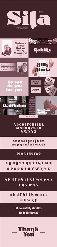 The Modern Serif Font Bundle — Pixel Surplus | Resources For Designers Modern Serif Fonts, Sans Serif Fonts, Script Fonts, Typography Fonts, Typography Design, Photoshop Illustrator, Adobe Photoshop, Font Packs, Wedding Fonts