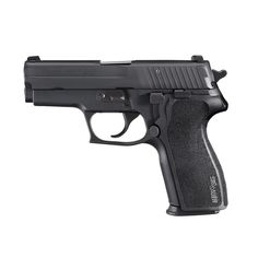 Sig Sauer P227 SAS .45 ACP Pistol w/ Night Sights - 10rd - Available for pre-order from Rockwell Arms