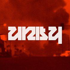 PsyTek » Unity
