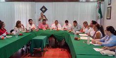 Promueve el gobierno de Puerto Vallarta la igualdad y equidad de género