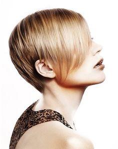 69 Great Hair Short images  Pixie cut Pixie cuts Short
