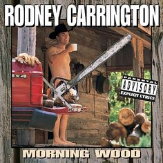 rodney carrington pics - Bing Images--This man is so dang funny. I cant wait to see him again. Everything he says is so true when it comes to somethings. lol