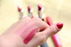 How to Choose Lipstick Color | Divine Caroline