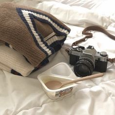 Brown Aesthetic, Aesthetic Photo, Coffee Date, Coffee Pics, A Silent Voice, Girls World, Marceline, Sooyoung, Cool Socks