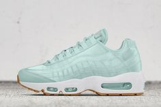 the best attitude e085a 7a8b7 Preview  Nike WMNS Air Max 95