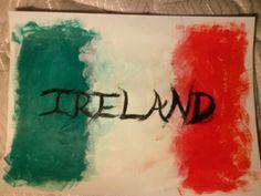 irelandflag