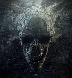 Santiago betancur skull finalcomp personalsignature