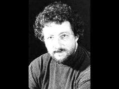Alessandro Corbelli (live) - Songh'io proprio chillo (Elisabetta Otto mesi in ...