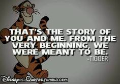 Image result for tigger quotes