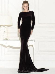 prom dress uk, prom dresses, #cheap_prom_dress_online, #cheappromdresses