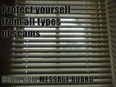 http://www.scam.com/images/promo/01/419scam.jpg