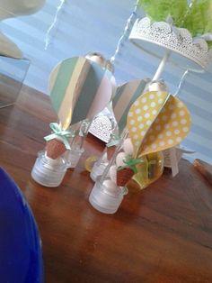 Venha se apaixonar por esta linda Decoração de Chá de Bebê!!Detalhes encantadores!!Imagens Encantos Doçuras Festas.Lindas ideias e muita inspiração.Um fim de semana maravilhoso para todo mun...