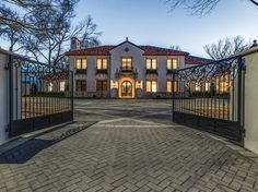 View 36 photos of this $8,650,000, 6 bed, 11.0 bath, 13000 sqft new construction single family home located at 5326 Edlen Dr, Dallas, TX 75220 built in 2016. MLS # 13418436.