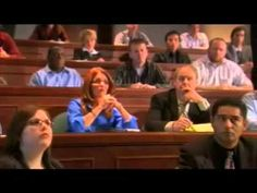 VIDEO. Stephen M R Covey on relationship trust and 13 behaviors of high trust people.