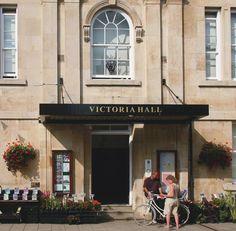 Wedding Couple Dancing Victoria Hall, Wedding Couples, Dancing, Wordpress, Dance