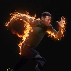 Buy Animated Fire Photoshop Action by Artorius on GraphicRiver.  Create animated fire effects in Photoshop with this action. Simply open an image, run the action and place the desir...