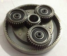 steel_planetary_gear_hubmotor