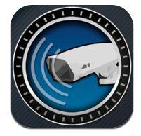 Conduce tranquilo gracias a Detector de Radares HD para iPad