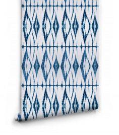 Diamonds Wallpaper Roll