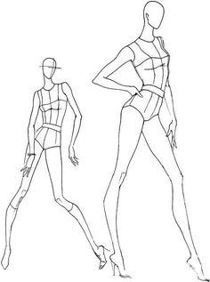 Картинки по запросу men body sketch