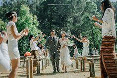 Romantic Forest Wedding at Kareumbi Masigit - Lilan Indra Wedding 033