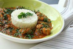 Тас кебап - Рецепти от Kuhnq.com