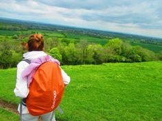V-Bubbly: O que ver e fazer em Londres # 26 Trekking @ The S...