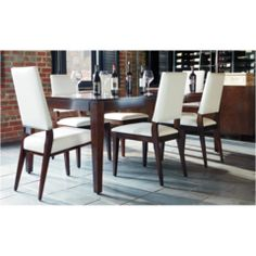 11 best project plan dining room chairs images dining chairs rh pinterest com