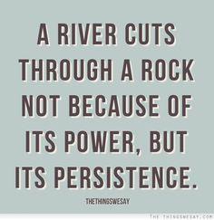 #leadershipstrengths #theNSLS #Success #Action #Purpose http://pic.twitter.com/GbV2A8SsGu   Leadership Skills 4U (@Leader__Skills) September 16 2016